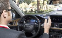 交通事故伤残认定程序有哪些步骤?
