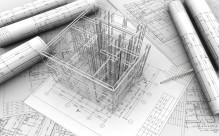 工程保证契约书范本