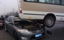 交通事故损害赔偿诉讼流程要怎么走