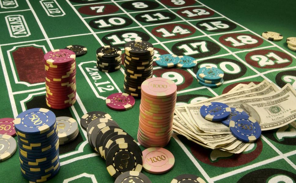 42亿网络赌博案!犯了什么罪?