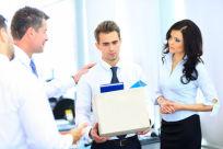 经济性裁员的条件主要有哪些?经济裁员程序怎么走?