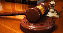 诉讼离婚管辖法院如何确定