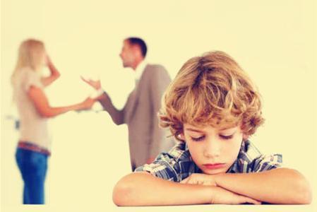 夫妻双方协议离婚小孩归谁