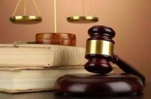 离婚诉讼一方不出庭法院会怎么判决