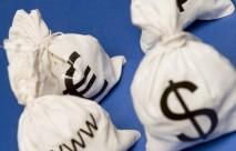 设计合同预付款怎么在合同中约定