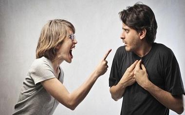 离婚诉讼感情破裂证据一般有哪些