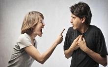 离婚诉讼技巧有什么