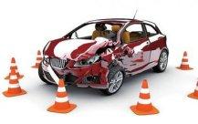 一般交通事故起诉费用谁来承担