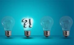 商标注销费用要交多少?商标注销的注意事项有哪些?