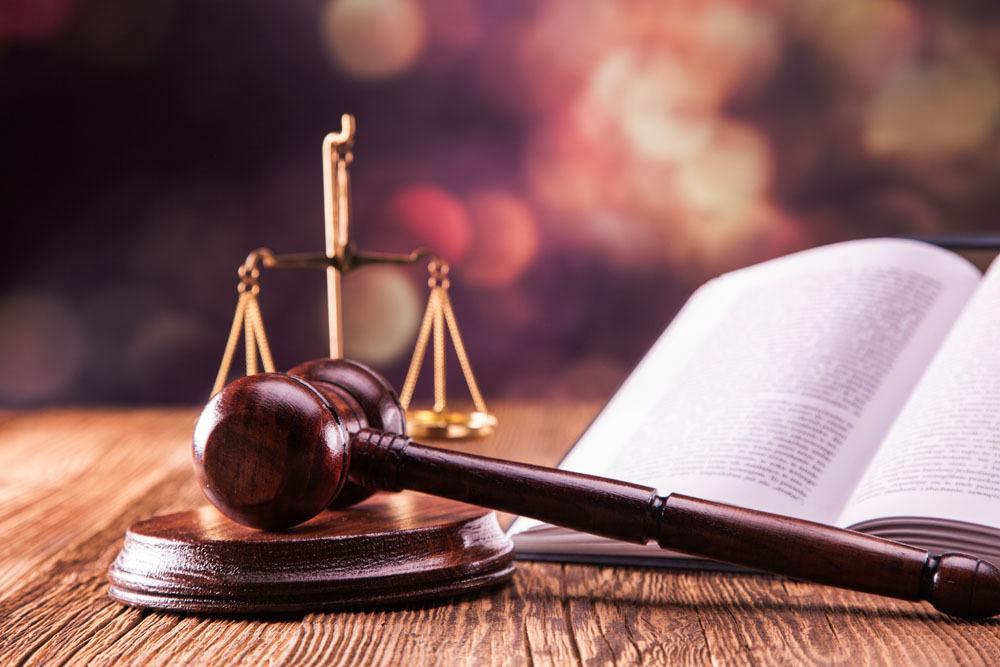 刑法关于投案自首的法律规定