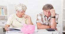 2018夫妻债务纠纷是怎样认定夫