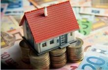 一般购房合同备案要多长时间