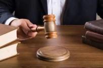 妨害公务罪的构成要件有哪些