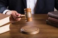 妨害公务罪的构成要件有哪些...