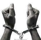 侵犯公民人身自由权会有什么法律后果