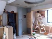 房屋拆迁装修赔偿标准要怎么鉴定装修费用