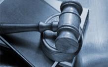 犯罪客体与犯罪对象的区别是什么?犯罪客体在刑法上有哪些分类?