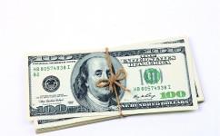 如何界定民间借贷和非法集资两者有何区别?民间借贷与诈骗的区别