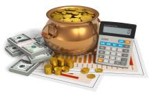 民间借贷纠纷起诉状范文,五种民间借贷合同无效