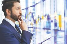 證券私募發行的條件有哪些...
