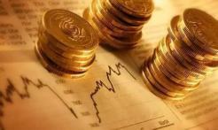 私募发行费用需要哪些费用?私募基金自主发...