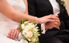 婚内出轨犯法吗?离婚怎么判?...