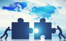 公司兼并重组需要满足什么条件