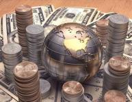 上市公司股权激励对股价的影响...