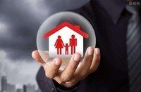 房屋权属登记类型有哪几种