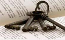 作者与著作权人的区别