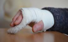 2018年最新的工伤鉴定赔偿标准,工伤鉴定程序是怎样的?