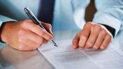 双方同意解除劳动合同协议怎么写