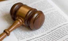 房屋租赁合同纠纷案件可以约定管辖