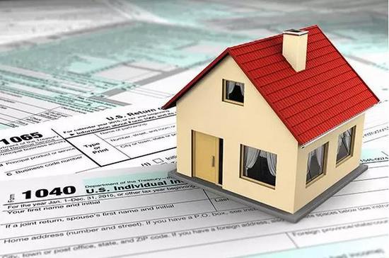 房屋租赁合同纠纷调解有没有法律效力