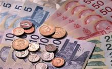 企业债务重组的条件有哪些