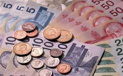 企業債務重組的條件有哪些...