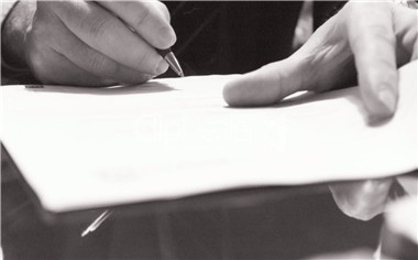 协商解除劳动合同的解除协议怎么写