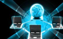 软件著作权最低标准是什么