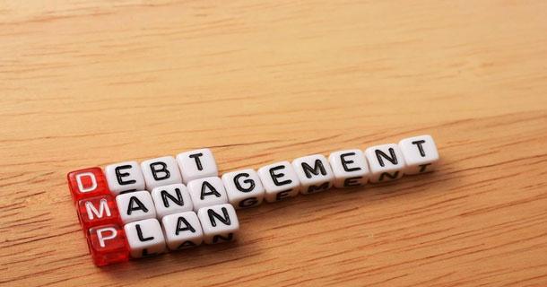 数额很大的金融借款合同纠纷会被拘留吗
