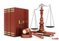 最高人民法院关于民事诉讼证据的若干规定司法解释,民事诉讼法关于新证据的规定