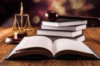 著作财产权的保护期限是什么