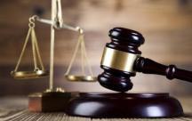 修改权与保护作品完整权冲突吗