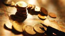 借款合同糾紛案件多久能判出最終結果