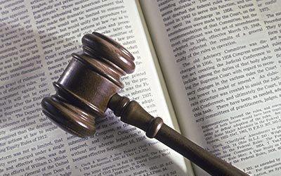 借款合同纠纷的案由具体是哪个