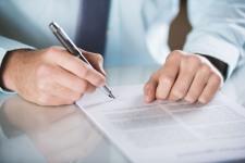 租赁合同纠纷管辖法院可以约定吗...