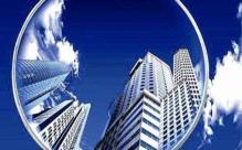 公司设立的法律后果有哪些?公司设立时责任主体怎么确定?