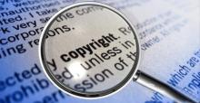 著作权(版权)侵权的表现有哪些