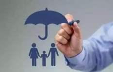 保险合同纠纷法院管辖可以约定吗?保险合同...