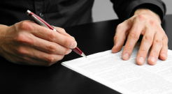 借款合同纠纷案件由哪里管辖?确定借款合同...