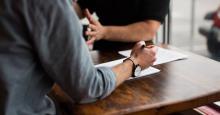借款合同纠纷代理词应该怎么写